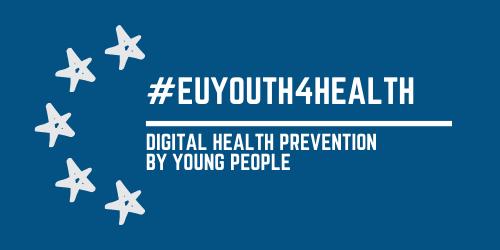 EU-YOUTH-4-HEALTH
