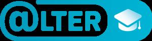 ALTER – Alternative Safety Nets