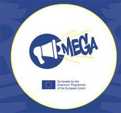 MEGA – Make Europe Great Again